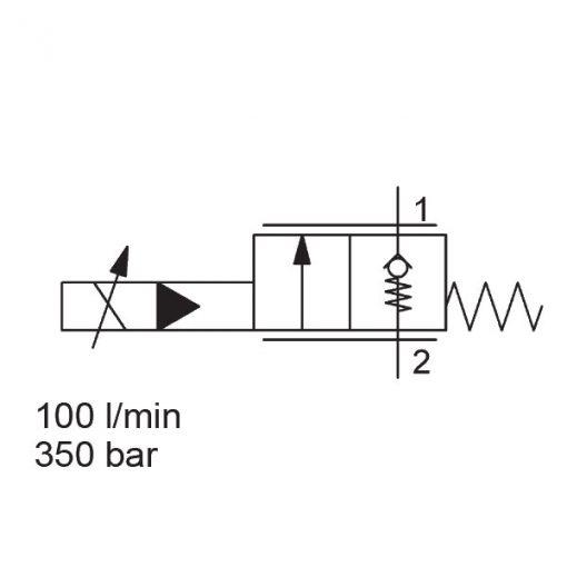 SAE-10-Cartridge-PWS10Z-11