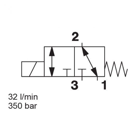 SAE-10-Cartridge-WK10C-01