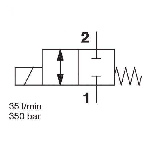 SAE-10-Cartridge-WK10W-01