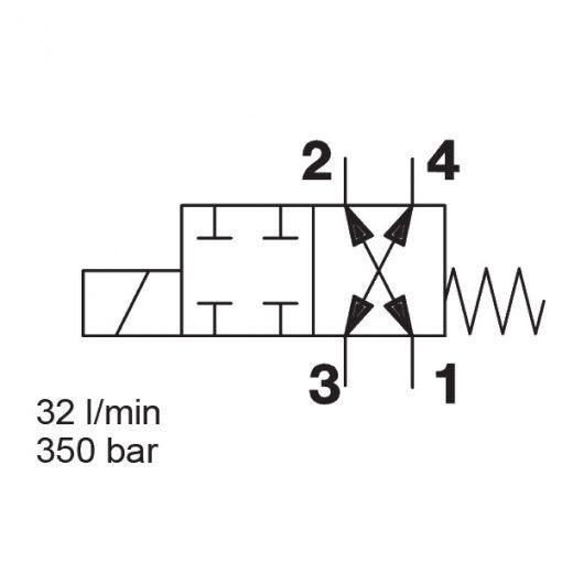 SAE-10-WK10A-01