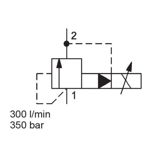 SAE-16-Cartridge-PDB16P-01