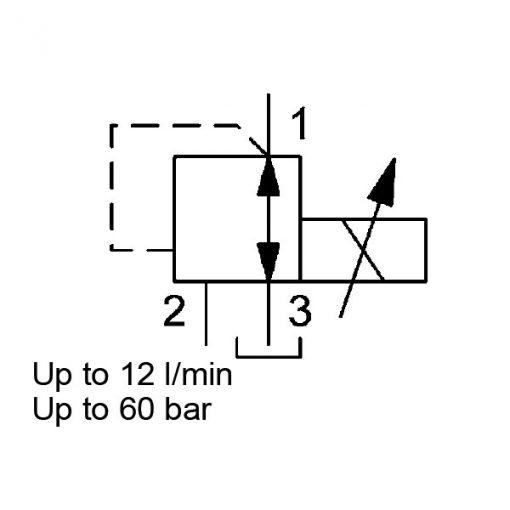 Slip-In-Valve-PDMC05S30A-11