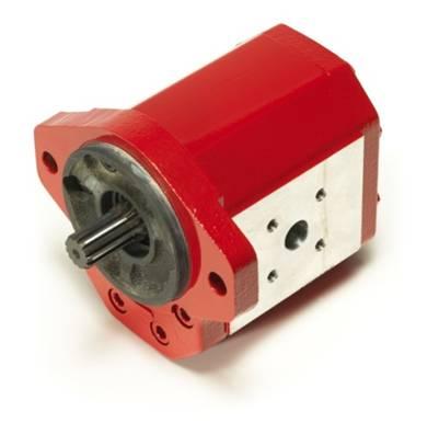 External Gear Pumps - PGE103