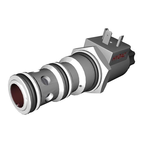 hydraulic pressure control valve pdf
