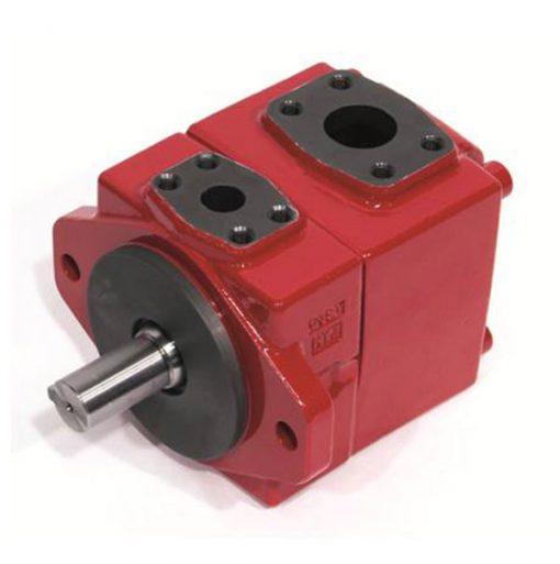 Vane pump - pvf100