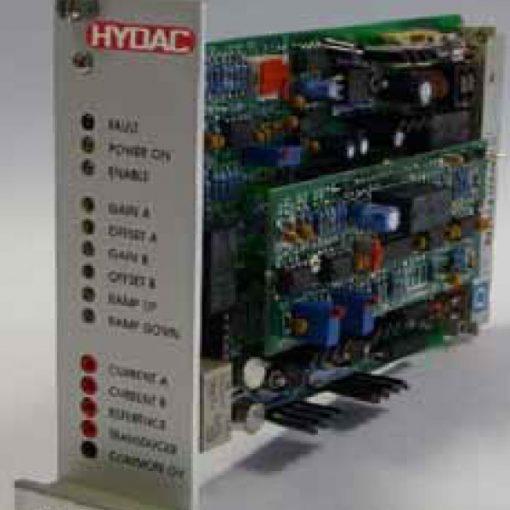 Eurocard-Amplifier-for-Proportional-Valves-PEK-WAR