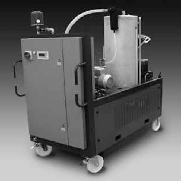 Fluid Aqua Mobil Fam 25 45 60 75 95 Hydac