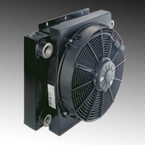 OK-ELD Air coolers